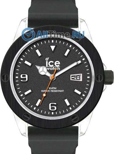 Мужские наручные fashion часы в коллекции Ice-XXL Ice Watch