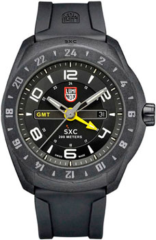 Швейцарские наручные  мужские часы Luminox XX.5021.XS. Коллекция Space