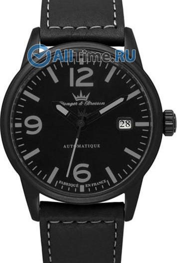 Мужские наручные часы в коллекции Xtrem Yonger&Bresson