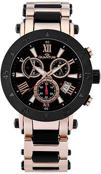fashion наручные  женские часы Quantum Z929MRB-02RB. Коллекция Symphony