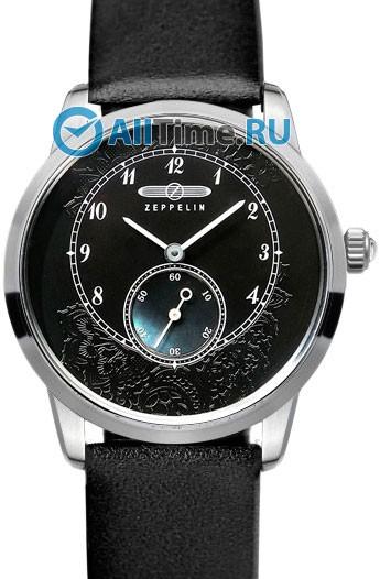 Женские наручные немецкие часы в коллекции Viktoria Luise Zeppelin