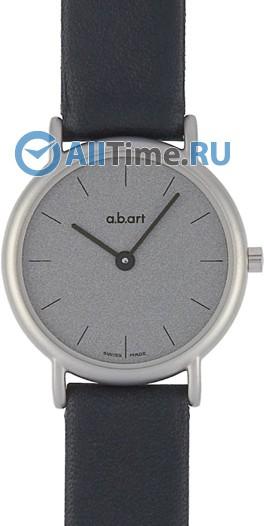 Женские наручные швейцарские часы в коллекции Series KS a.b.art