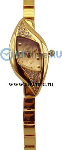 Женские наручные часы в коллекции Feminine Луч