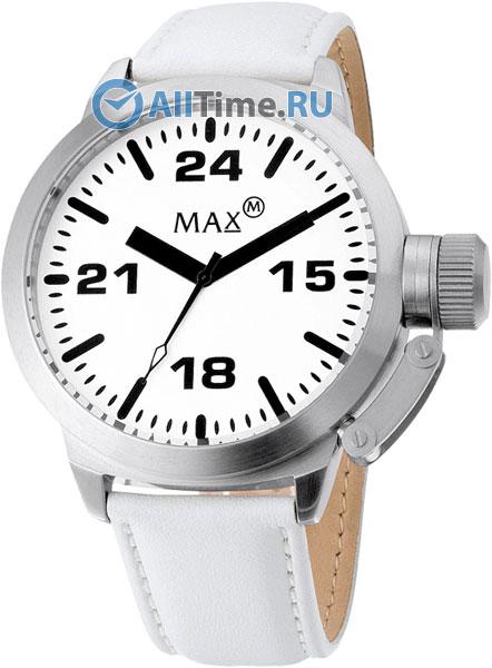 Женские наручные часы в коллекции Classic MAX XL Watches
