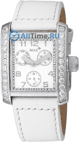 Женские наручные часы в коллекции Square MAX XL Watches