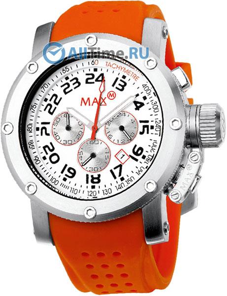Женские наручные часы в коллекции Sports MAX XL Watches